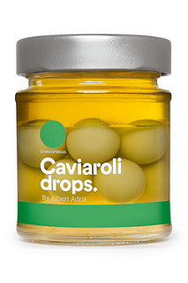 caviaroli_drops