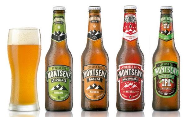 cerveses_montseny-1024x478