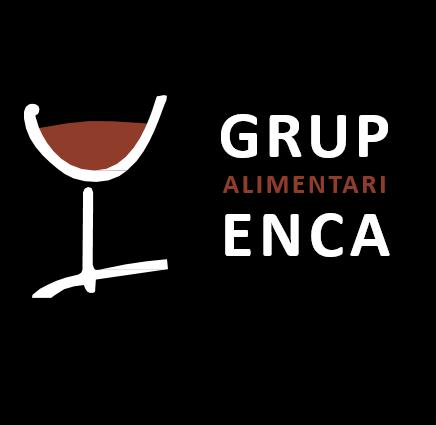 logo_enca_fonsnegre