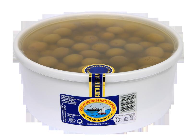 anxoves-el-xillu-terrina-olives