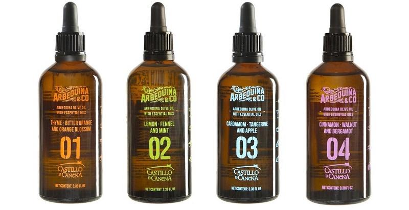 arbequinaco-4-frascos