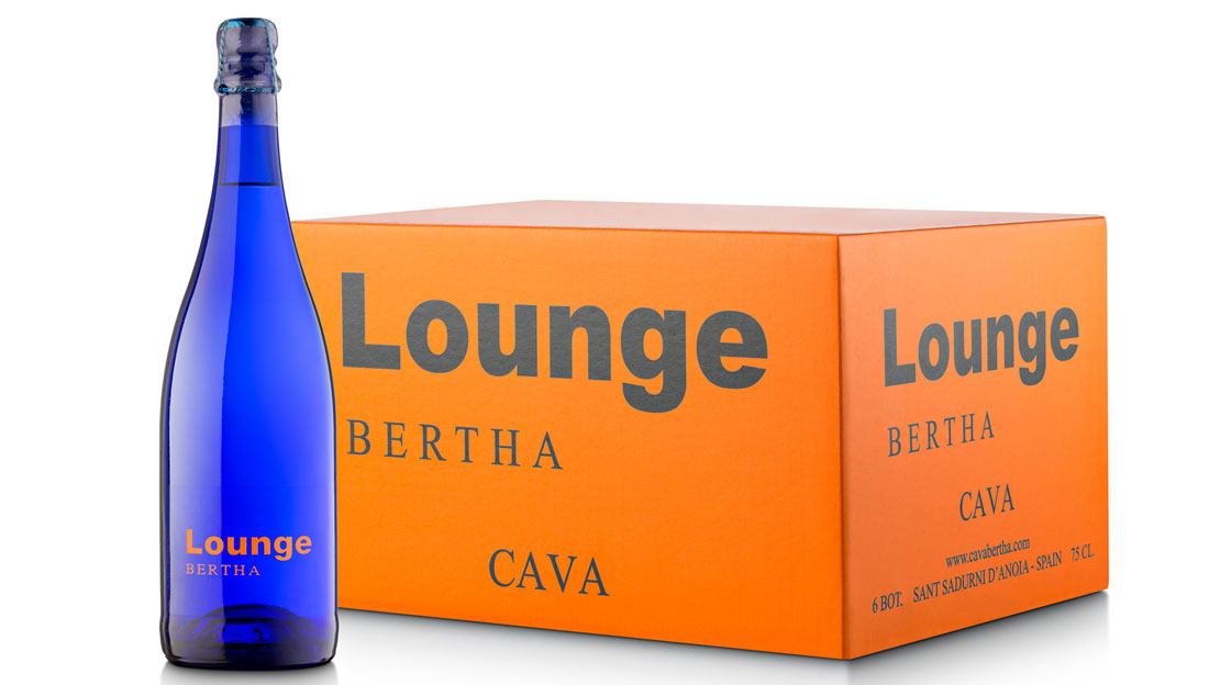 bertha_lounge_blau