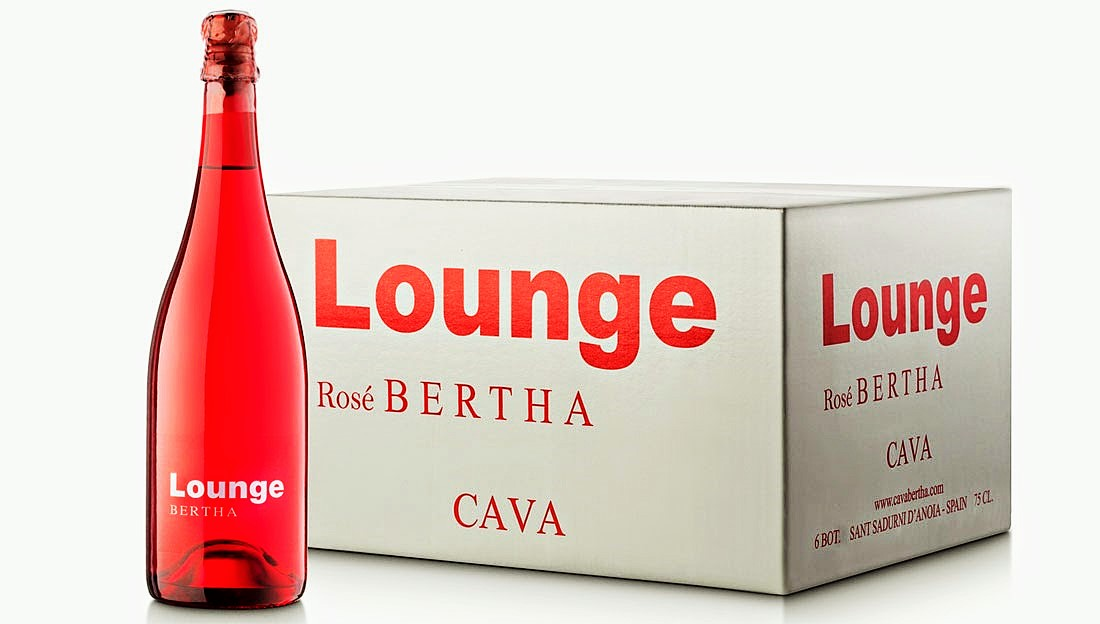 bertha_lounge_rose