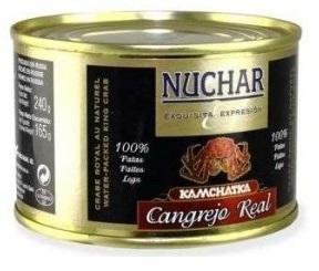 cangrejo-real-ruso-nuchar-100-patas-240-g
