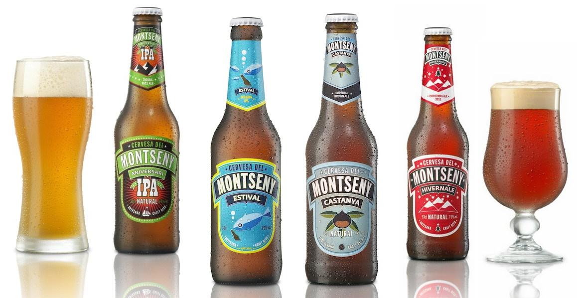 cervesa_del_montseny_estacion