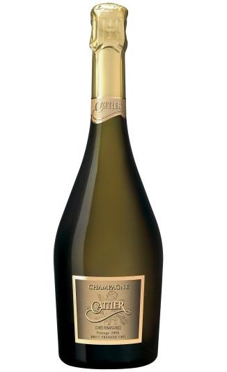 champagne-2008-premier-cru