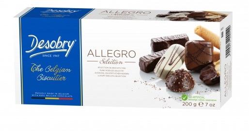desobry_allegro