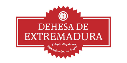 do_dehesa_extremadura_jamon