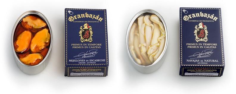 granbazan-marisco