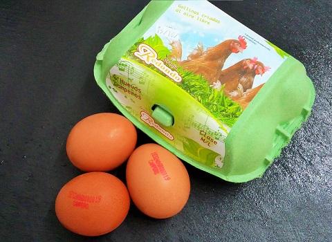 huevos_peque