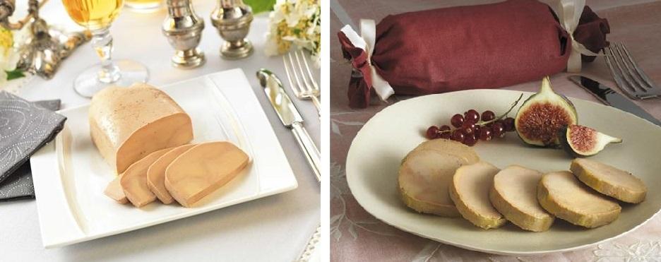 i-grande-2053-lobe-de-foie-gras-de-canard-entier-du-sud-ouest-mi-cuit-300g-net