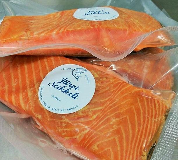 jarvi_salmon_porciones-2