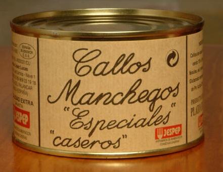 jespep_callos-manchegos