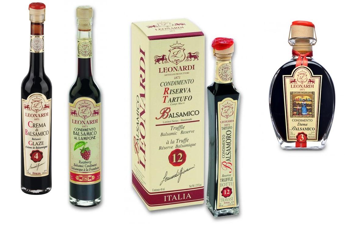 leonardi_condimento-balsamico