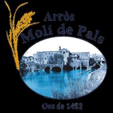 logo-molipals