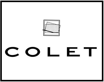 logo_colet_vins