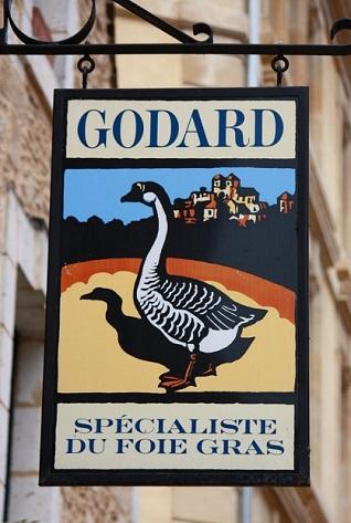 logo_godard_1