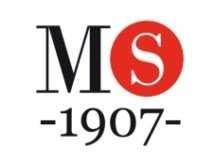 logo_masdelsenyor