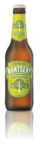 montseny-ecolupulus