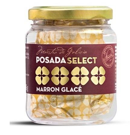 posada-marron-glace