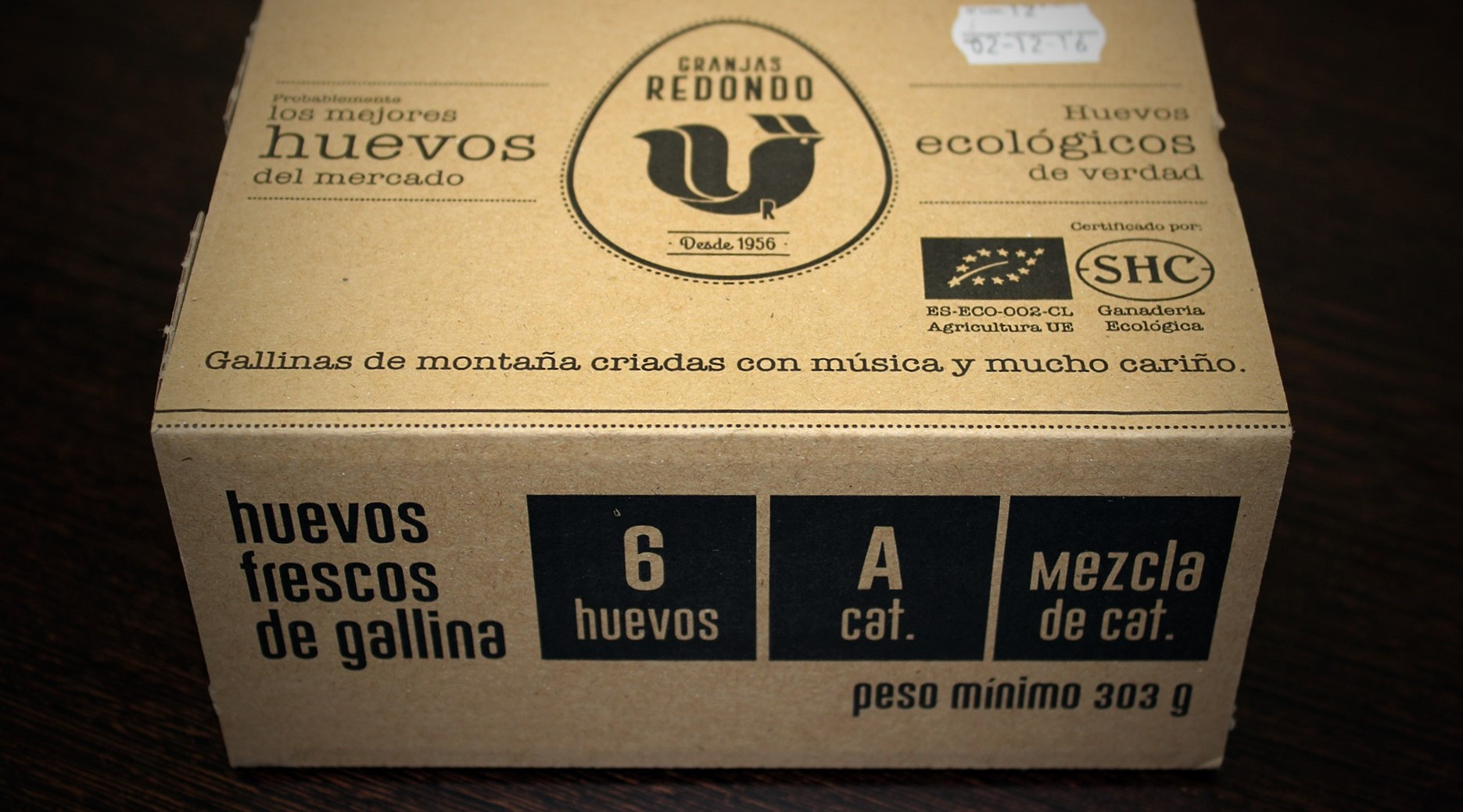 redondo_ecologicos