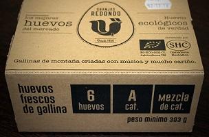 redondo_ecologicos2