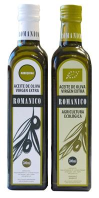 romanico_arbequina_eco