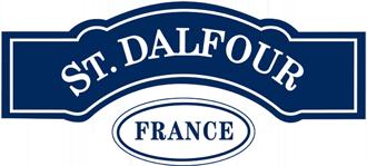 st-dalfour_logo