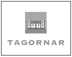 tagornar_logo