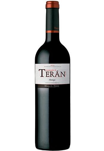 teran_crianza