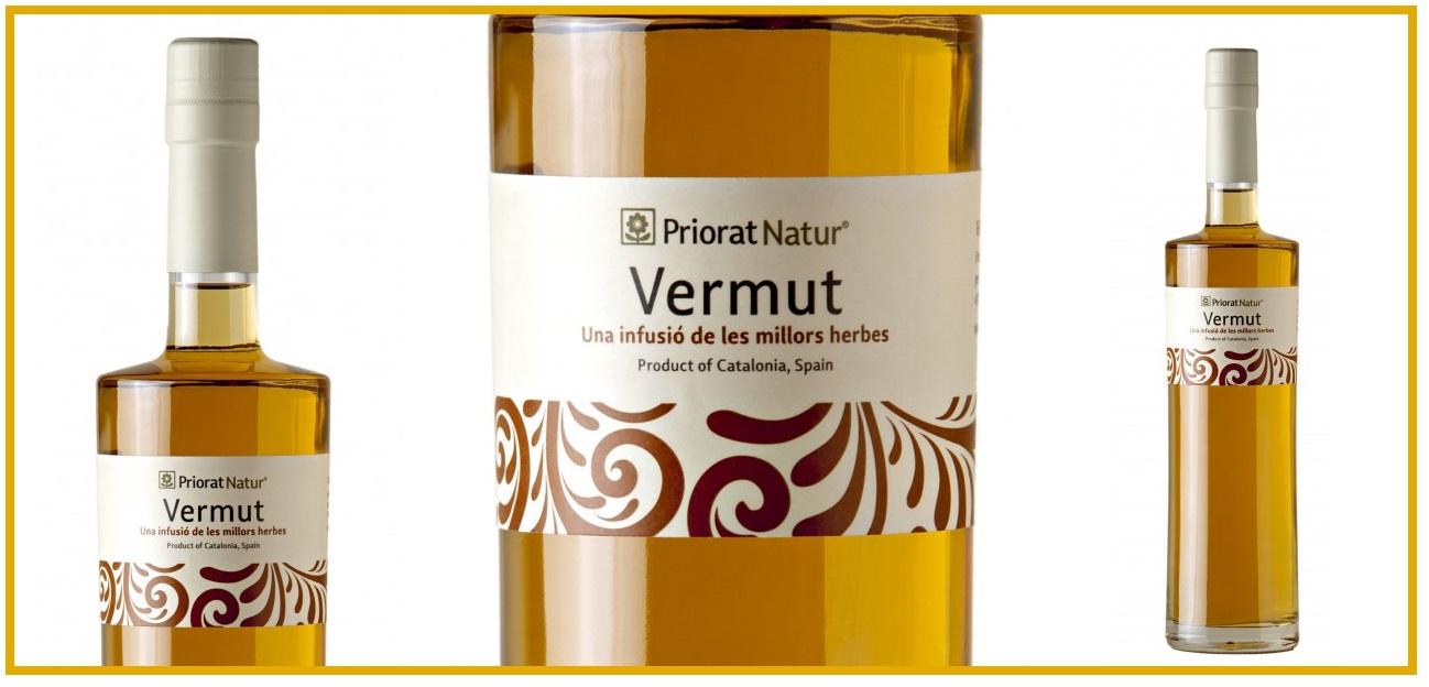 vermut_priorat_natur