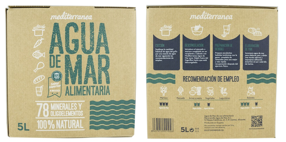 agua_mar_alimentaria