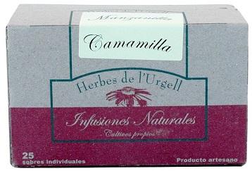 bernau-herbes-infusion-manzanilla