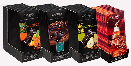 cachet_chocolate