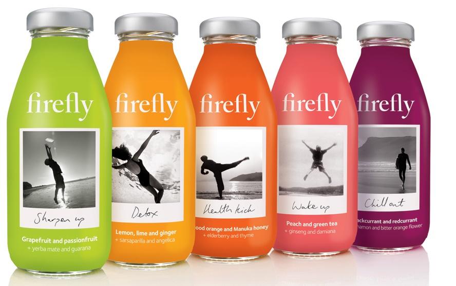 firefly_slide1