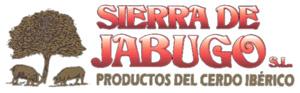 marca-sierra-jabugo