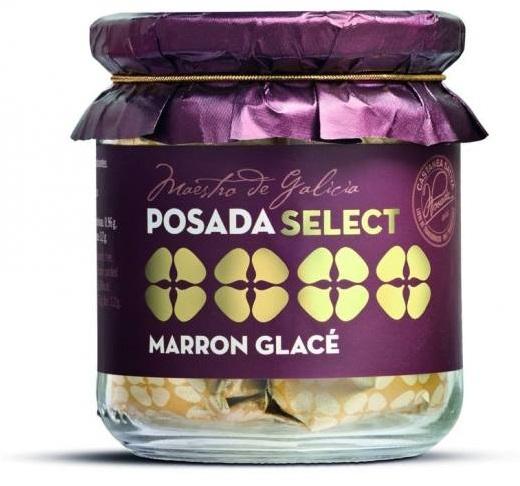 posada_marron_glace