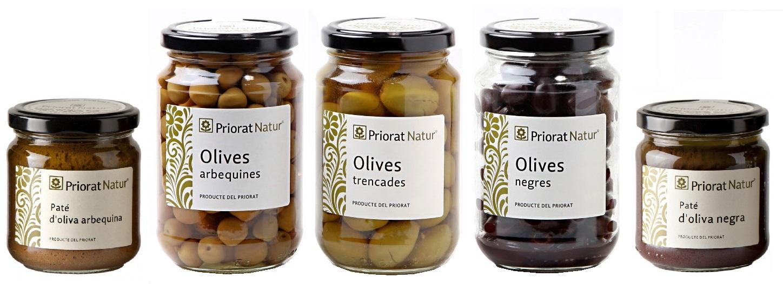 priorat-natur-olives