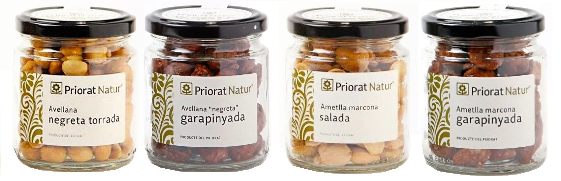 priorat_natur_fruits_secs