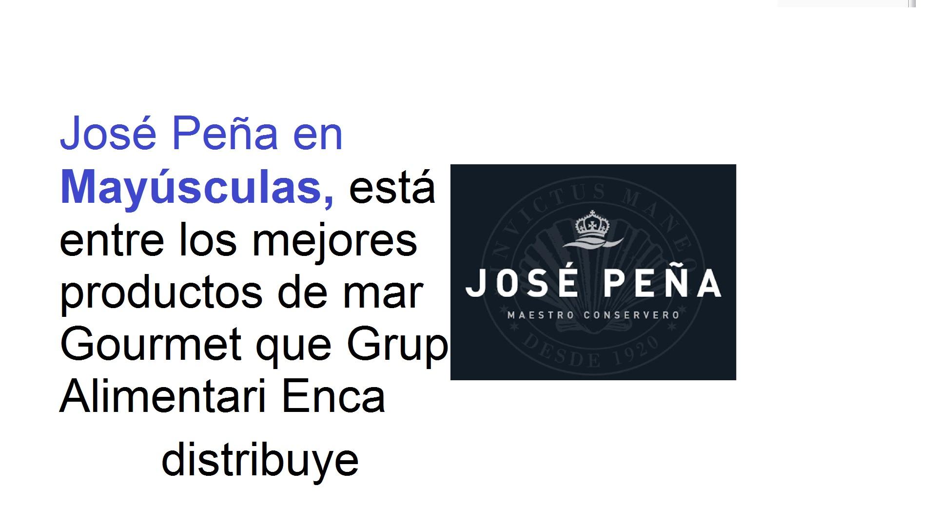 peñ.png